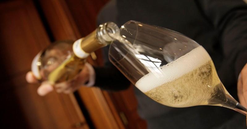 blog vin Beaux-vins vins champagne bulles ivresse ivre