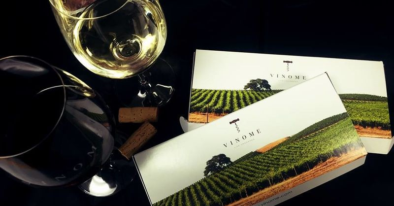 blog vin beaux-vins oenologie dégustation adn vinome innovation