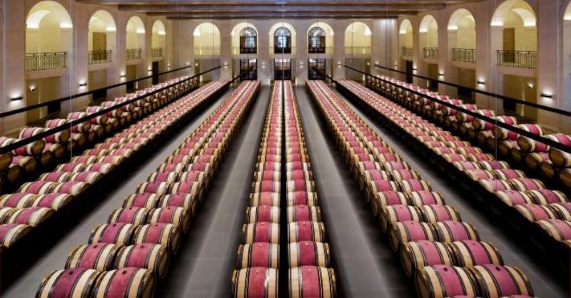 blog vin dégustation Beaux-Vins Primeurs Bordeaux oenologie