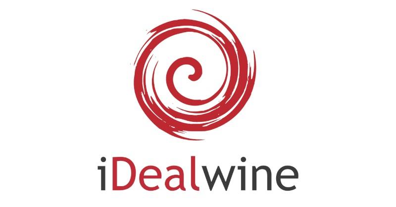 Blog vin Beaux-Vins Foire Aux Vins FAV IdealWine