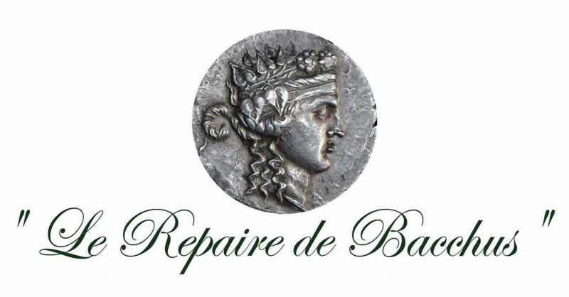 Blog vin Beaux-Vins Foire Aux Vins FAV Repaire de Bacchus