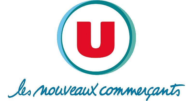 Blog vin Beaux-Vins Foire Aux Vins FAV Système u