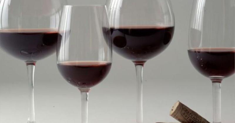 Blog vin beaux-vins degustation oenologie taille verre