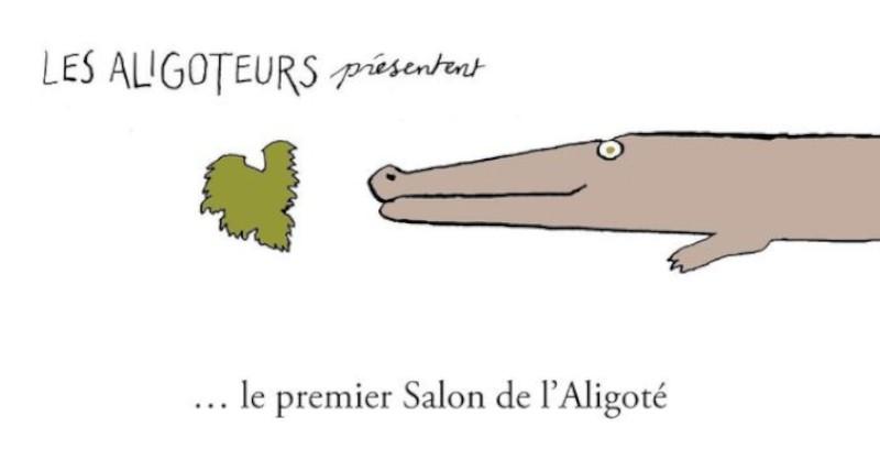 blog vin Beaux-Vins événement sortie salon œnologie dégustation décembre paris les aligoteurs