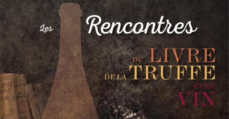 Blog vin Beaux-Vins evenements dégustation oenologie sortie rencontres livre truffe