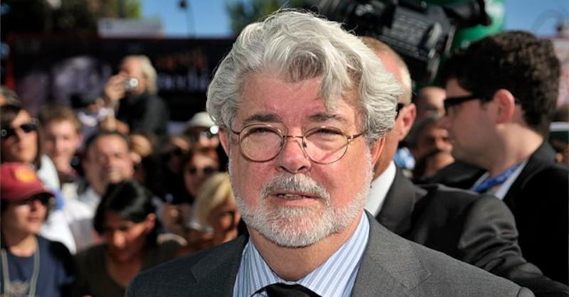 blog vin Beaux-Vins oenologie dégustation George Lucas Star Wars vin provence