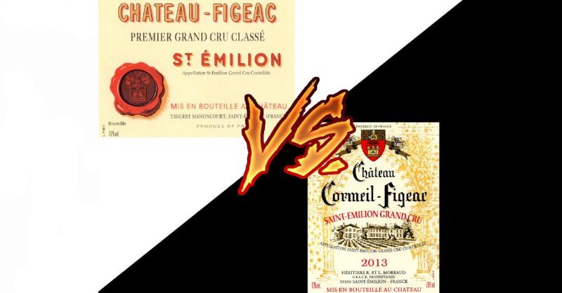 blog vin beaux-vins oenologie dégustation bordeaux chateau Figeac