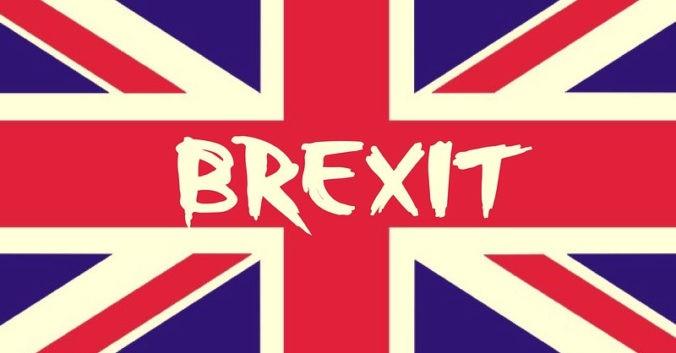 blog vin beaux-vins oenologie dégustation brexit flag