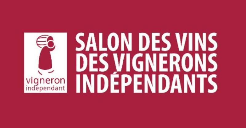 Blog vin Beaux-Vins evenements dégustation oenologie sortie Mars Vignerons Indépendants Lyon