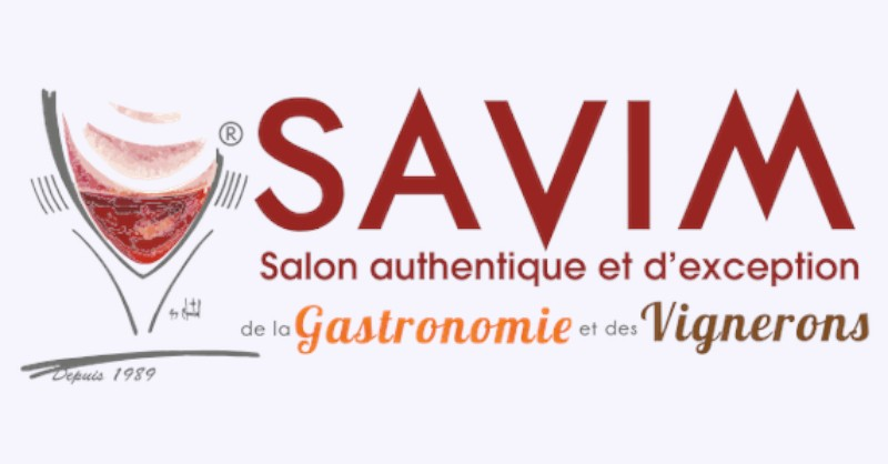 Blog vin Beaux-Vins evenements dégustation oenologie sortie Mars savim marseille