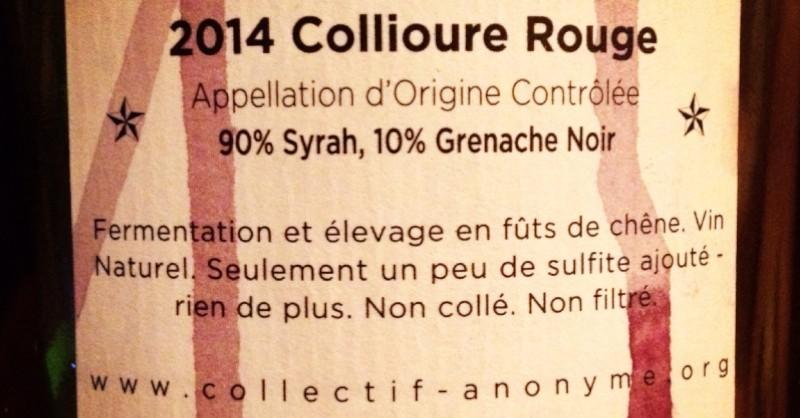 vin vegan vegetalien collage oenologie degustation blog beaux-vins