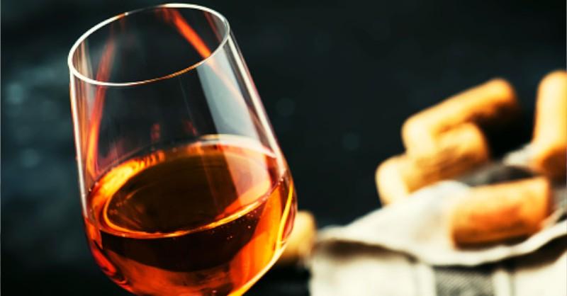 blog Beaux-Vins oenologie vin orange accord mets plat
