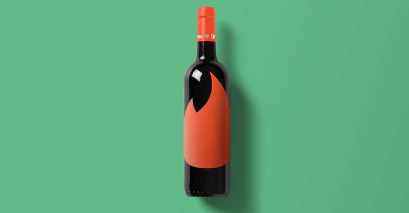 blog vin beaux-vins tinder profil meilleur