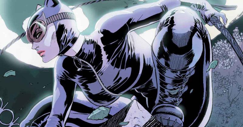 blog vin super-heros catwoman
