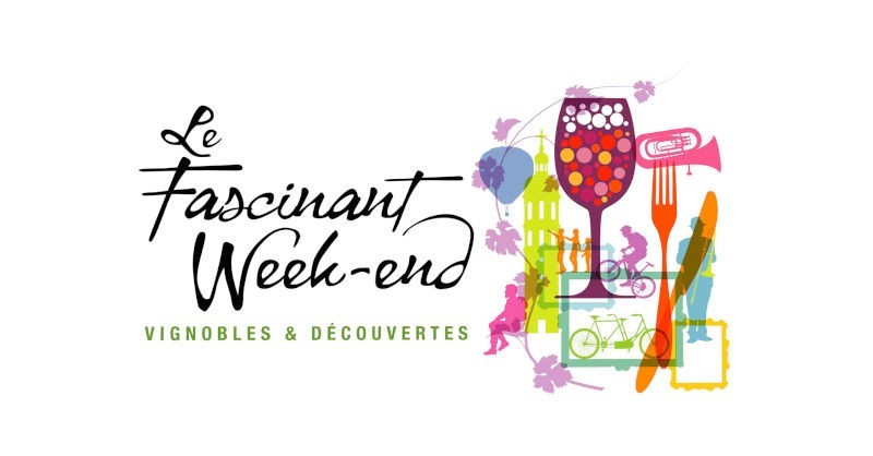 Découvrez vignoble beaujolais fascinant weekend lyon