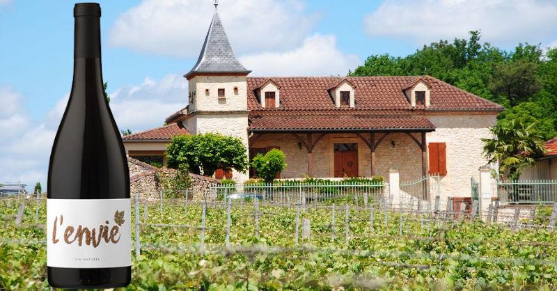 Accord recette burger maison vin rouge envie chateau haut monplaisir blog beaux-vins