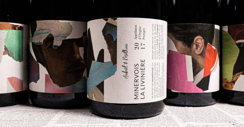 Blog Beaux-Vins oenographilie vin oenologie etiquette bouteille collection vins