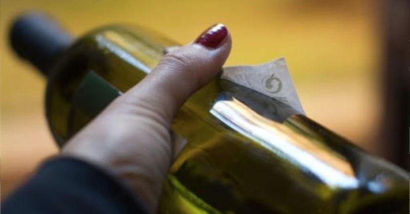 Blog Beaux-Vins vin oenographilie oenologie etiquette bouteille collection vins