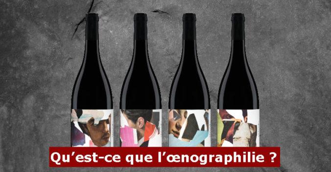 Blog Beaux-Vins vin oenologie etiquette bouteille collection oenographilie vins