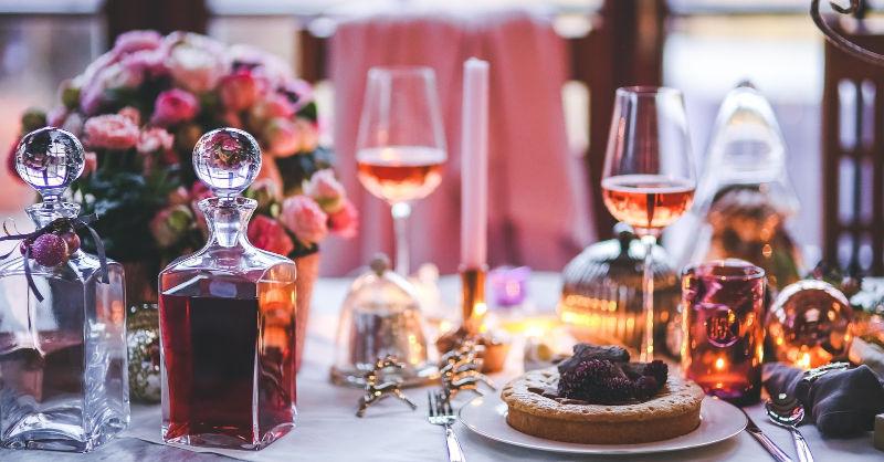 Blog Beaux-Vins vin oenologie accords mets et vins
