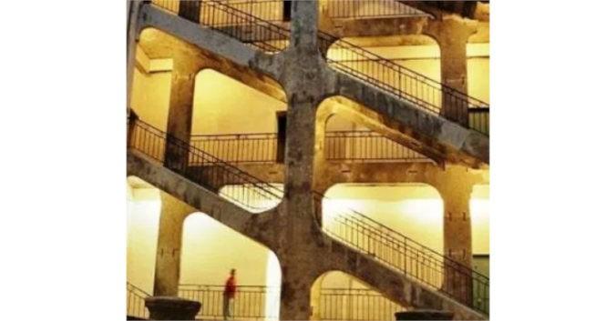 Deambulation Degustation Secrets de la Croix Rousse Universite du vin Lyon