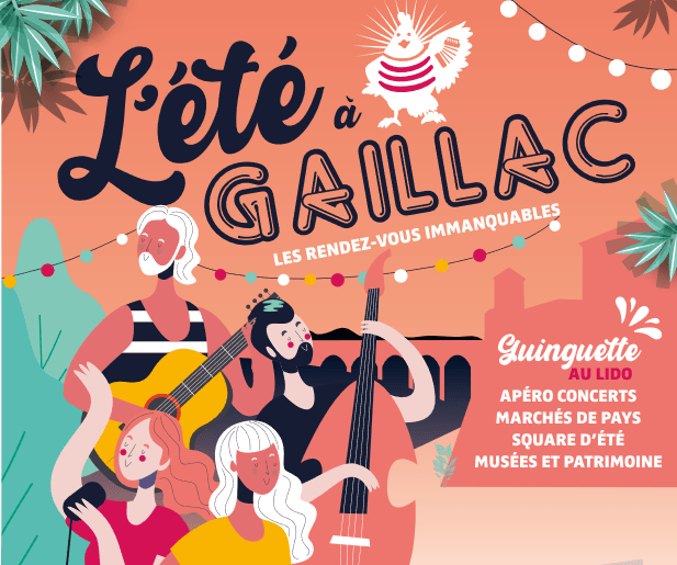 Lete-a-Gaillac_Visuel