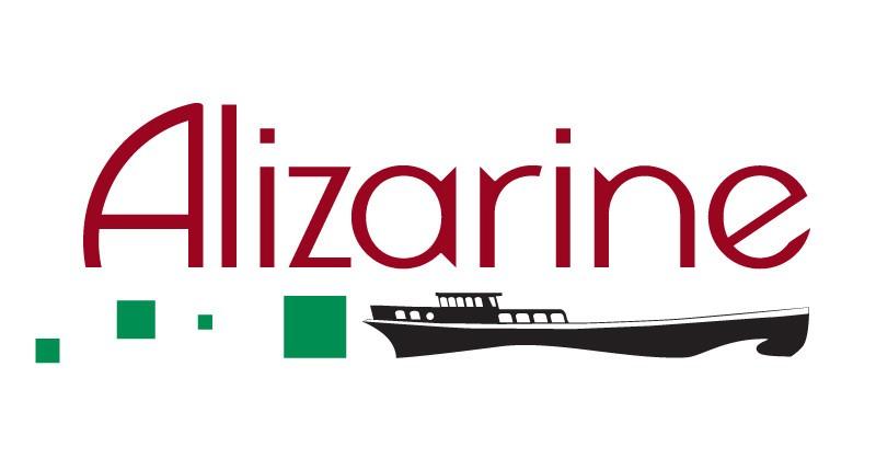 blog vin beaux-vins scop alizarine transport fluvial vins