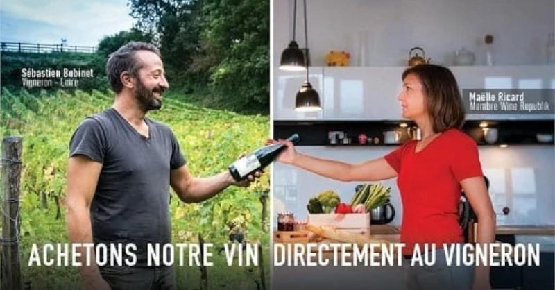 blog vin beaux-vins vins wine republik place de marche