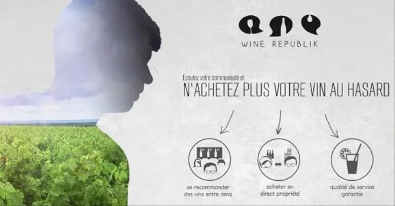 blog vin beaux-vins wine republik place de marche vins