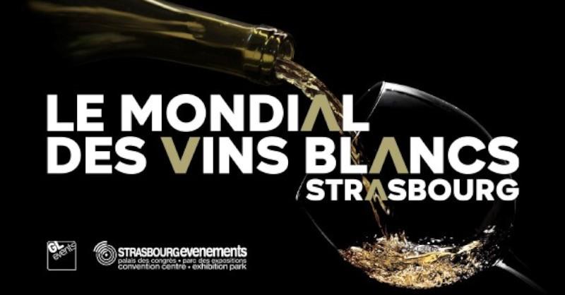Blog Vin Beaux-VIns oenologie dégustation mondial vins blancs strasbourg