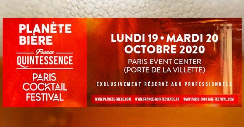 Blog Vin Beaux-VIns oenologie dégustation planete biere paris