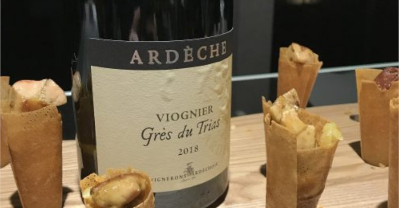 Blog Vin Beaux-Vins oenologie dégustation cuisine du monde neovinum
