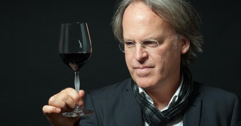 blog beaux-vins vin James Suckling