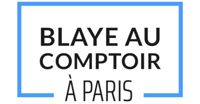 blog vin beaux-vins evenement blaye au coomptoir paris