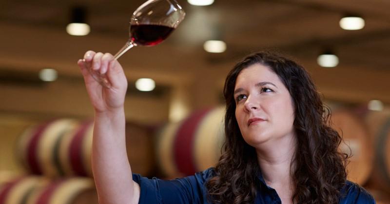 blog vins beaux-vins vin sexiste