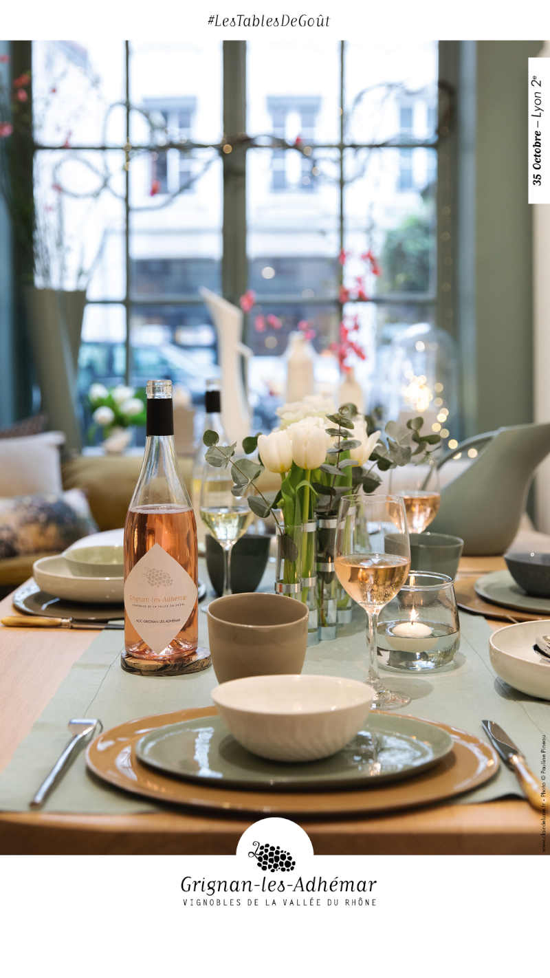 blog vin beaux-vins grignan-les-adhemar 35octobre