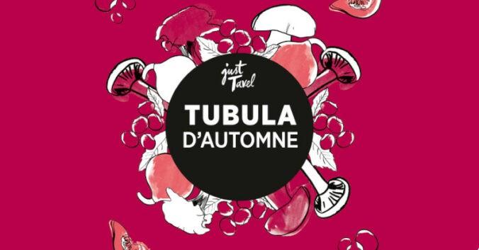 blog vin beaux-vins tavel tubula d'automne