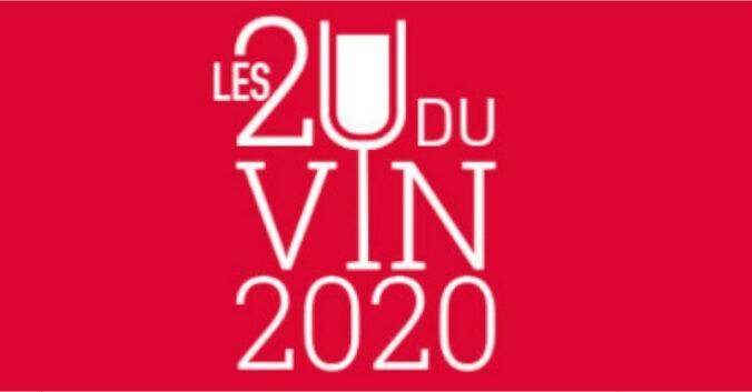 Vitisphere soutenir blog sur le vin beaux-vins