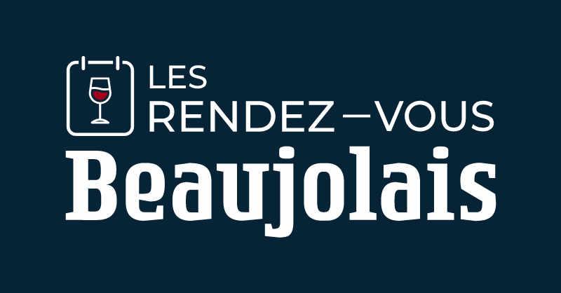 blog vin beaux-vins les rendez-vous Beaujolais Bistrots