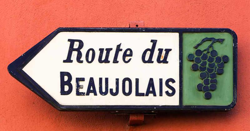 blog vin beaux-vins quizz beaujolais route
