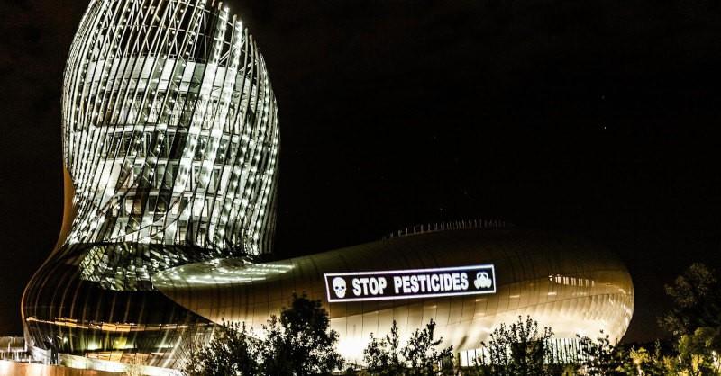 blog vin beauxvins cite du vin bordeaux stop pesticides