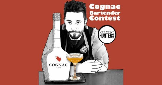 blog vin beauxvins cognac bartender contest