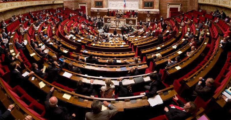 blog vin beauxvins modification loi evin parlement
