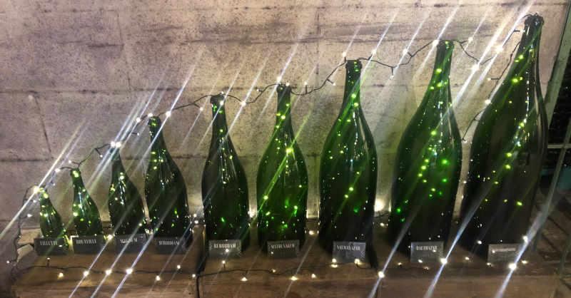 blog vin beaux-vins nom taille bouteille vin