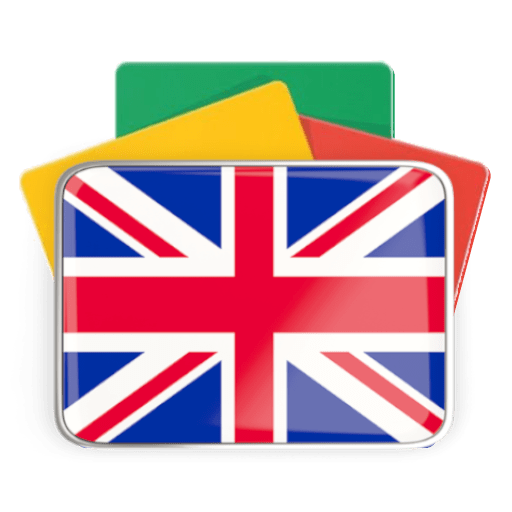English Google News