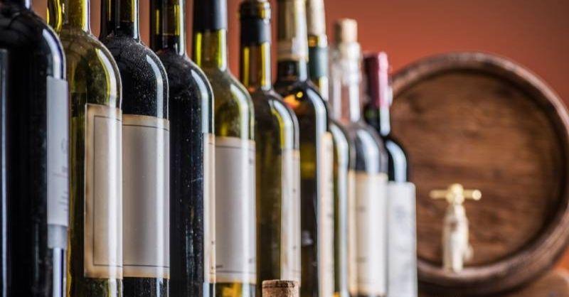 regles offrir vin