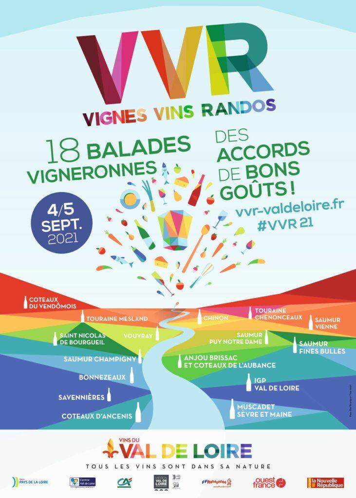 VVR-2021-affiche300x420mm-BD