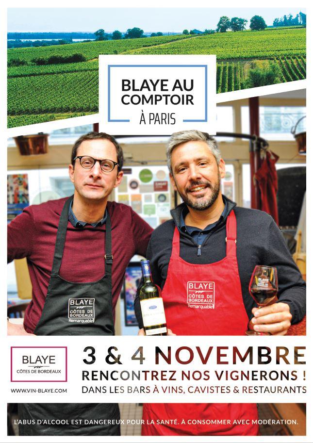 Affiche-Blaye-au-Comptoir-Paris-2021