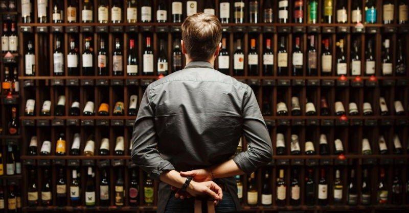 Ou acheter du vin pendant le confinement